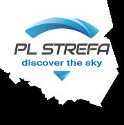 Pl Strefa Logo